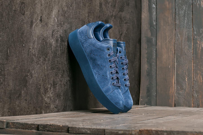 Women's shoes adidas Stan Smith Bold W