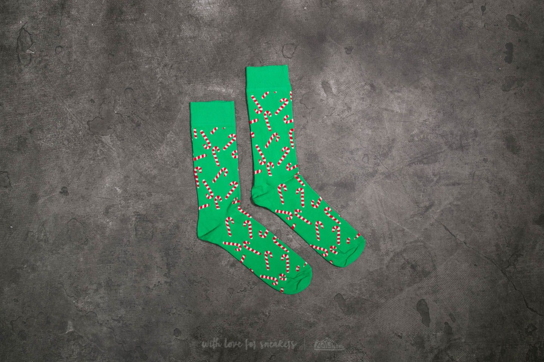 Happy Socks CAN01-7000