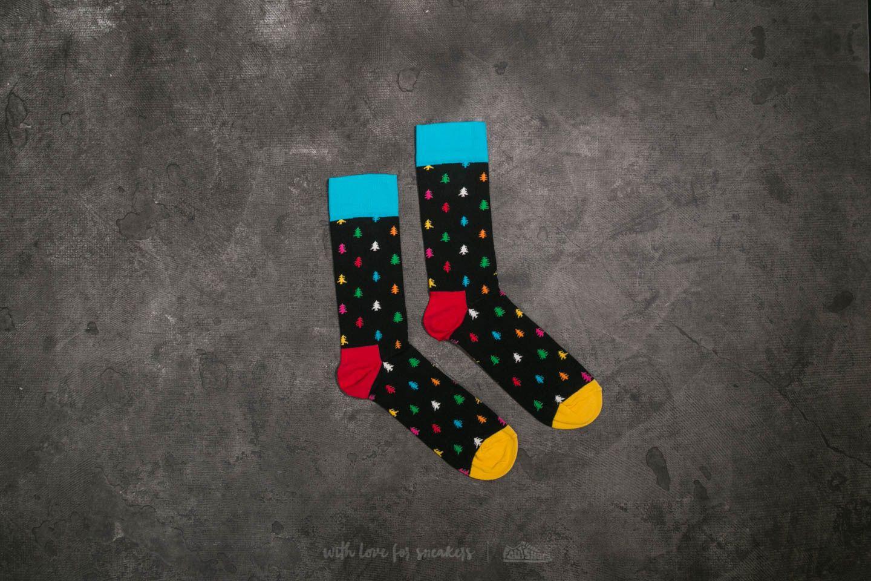 Happy Socks CON01-9000