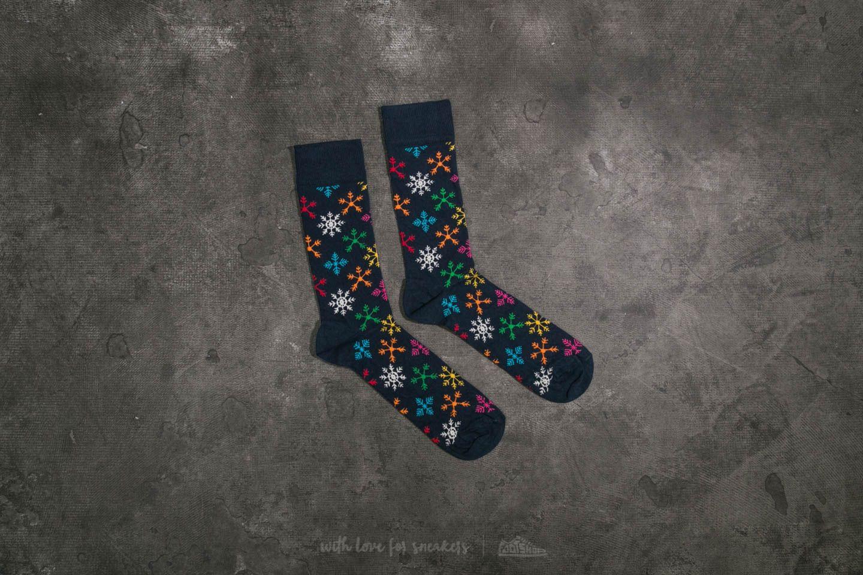 Happy Socks SNF01-6000