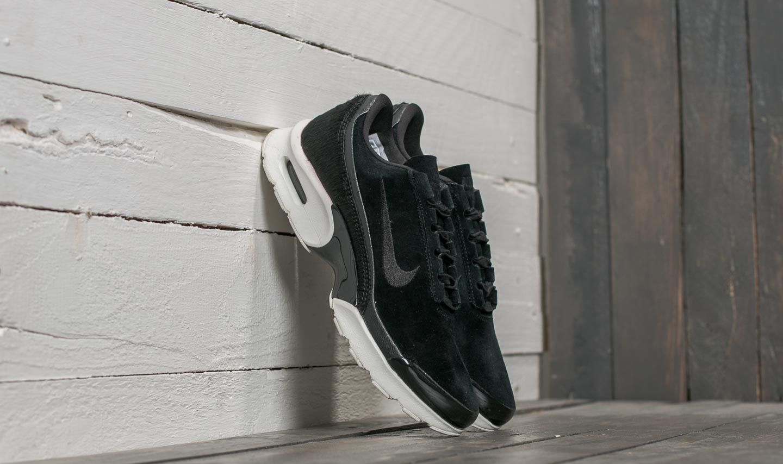 Nike W Air Max Jewell LX Black/ Black-Dark Grey-Sail za skvělou cenu 2 090 Kč koupíte na Footshop.cz