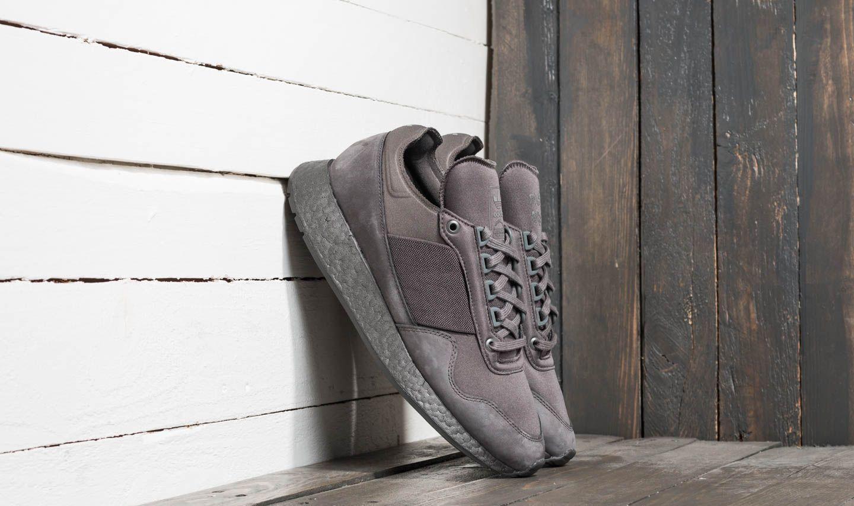 adidas New York Present Arsham Urban Trail/ Urban Trail/ Trace Grey Metallic