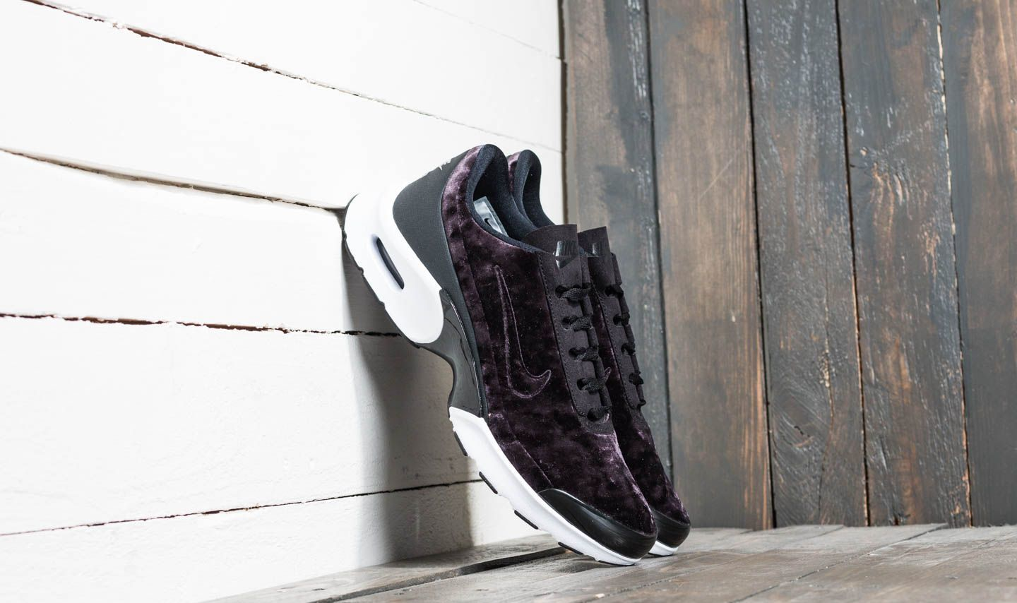 air max jewell premium homme