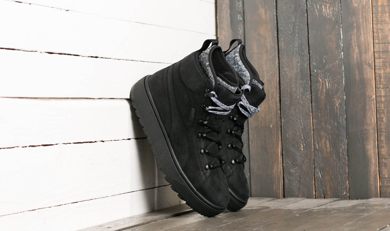 Puma Ren Boot X Trapstar