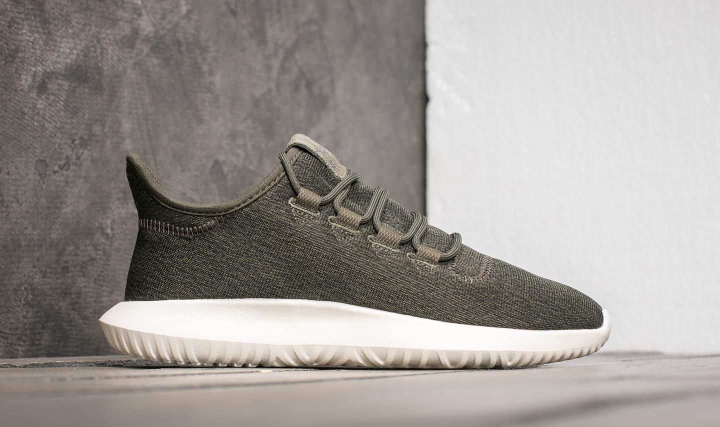 adfef16ed ... promo code for adidas tubular shadow w night cargo night cargo off white  at a great