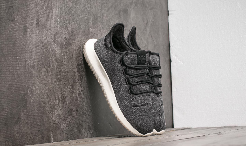 adidas Tubular Shadow W Core Black/ Core Black/ Off White