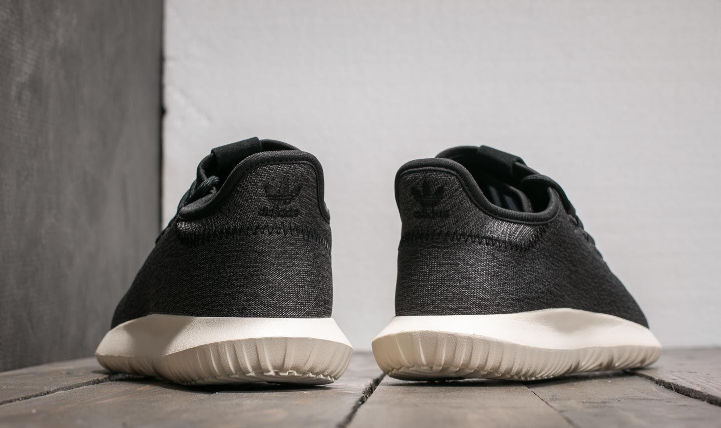31bd88f35ea adidas tubular black and white