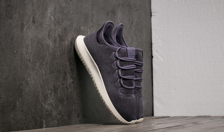 aab2b114355a adidas Tubular Shadow W Trace Purple  Trace Purple  Off White