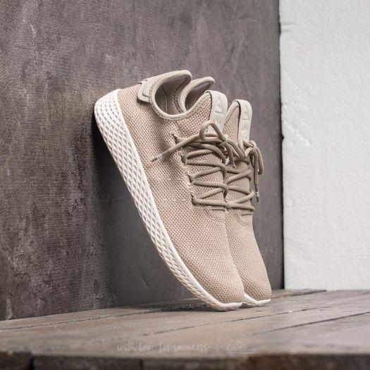 adidas pw tennis hu beige