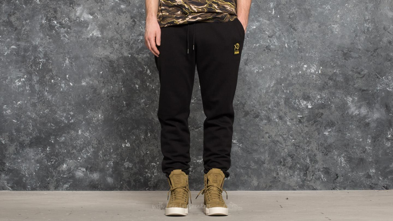 PUMA x XO Sweatpants Puma Black