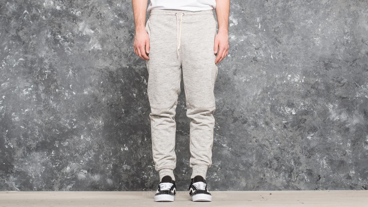 Publish Terry Knit Jogger