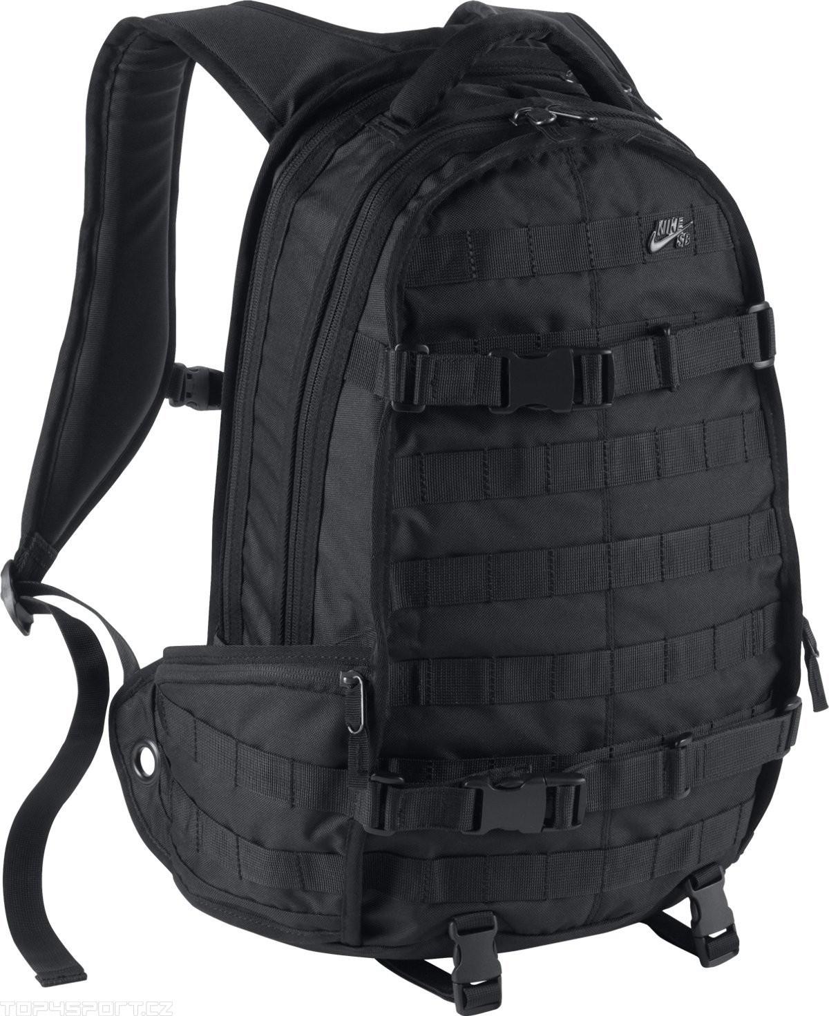 Nike SB RPM Backpack  a14c91ca0c217