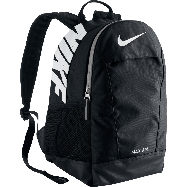 8ca702e53f5 Nike YA Max Air TT Sm Backpack   Footshop