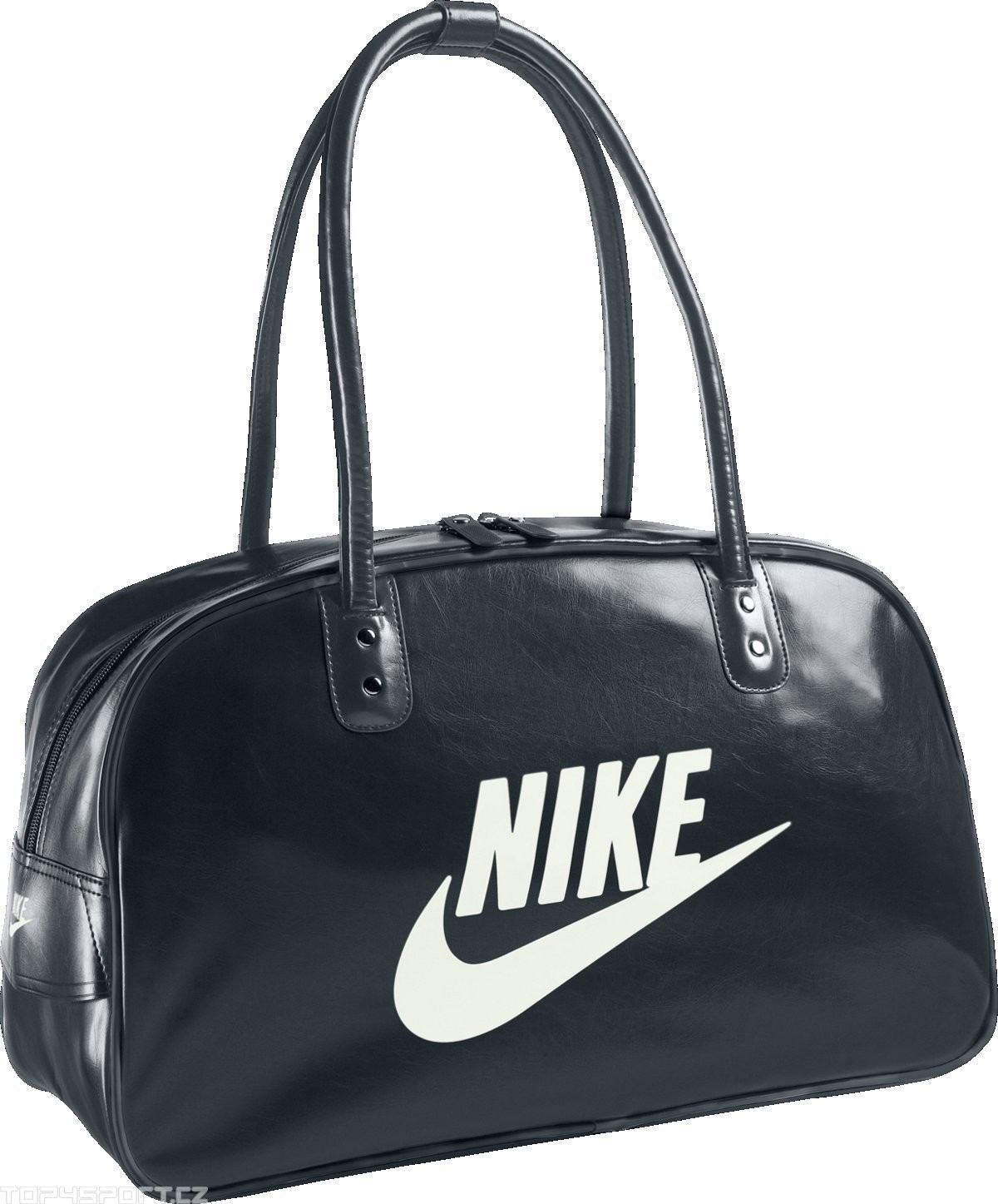 Nike Heritage SI Shoulder Club  239246375b