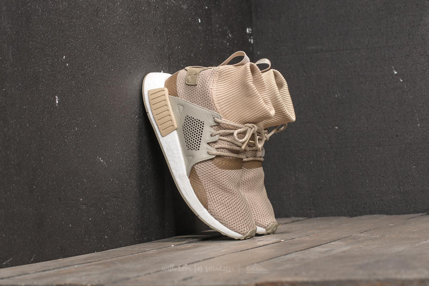 74be0f7d9 adidas NMD XR1 Winter Beige  Raw Gold  Sesame  Ftw White at a great price