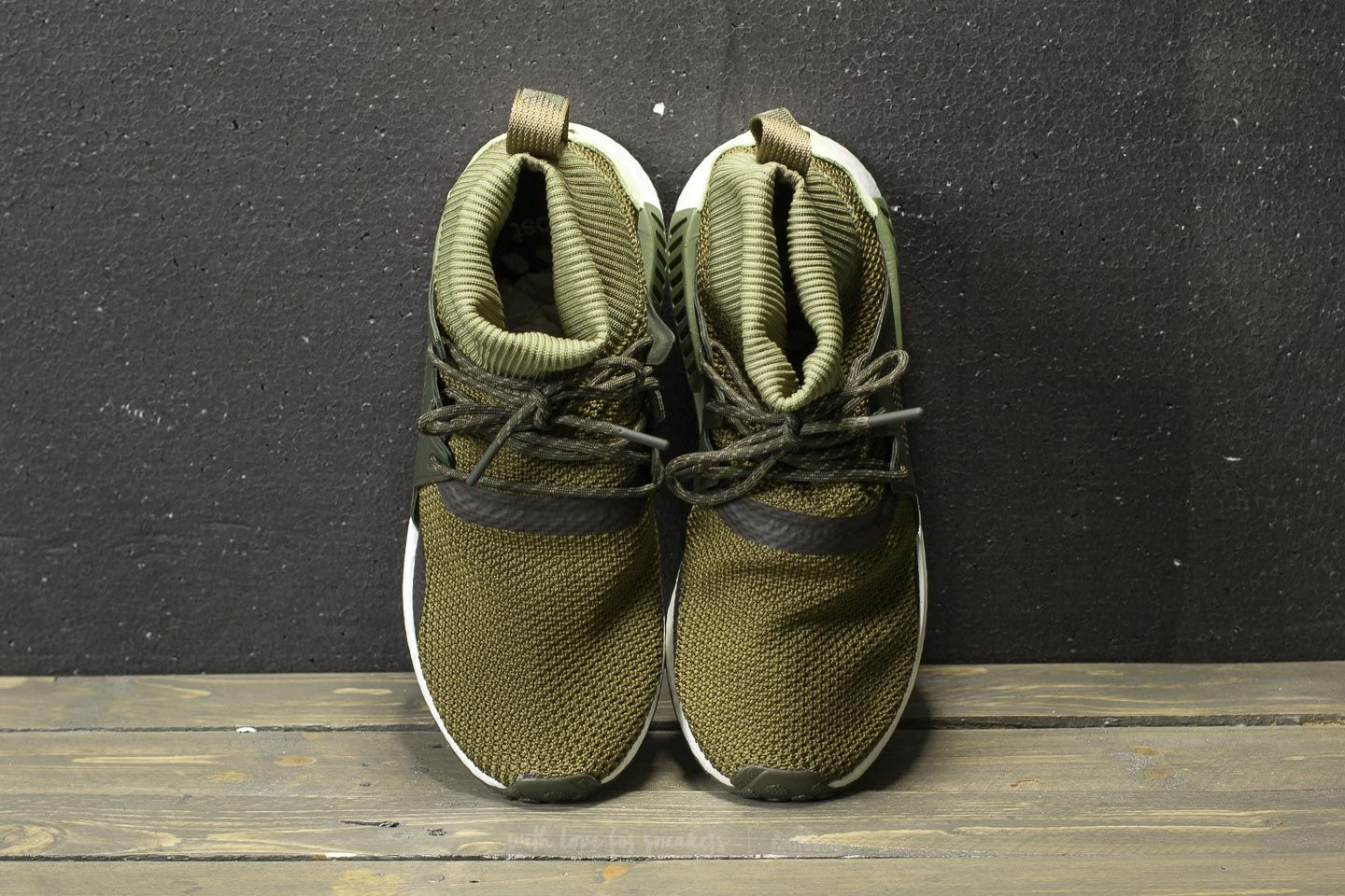 sports shoes dee3b 7c34d ... incredible prices 16412 81b38 adidas NMDXR1 Winter Olive Cargo Night  Cargo Umber at a great price ...