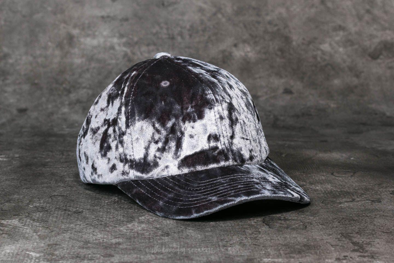 Vans Glazier Hat
