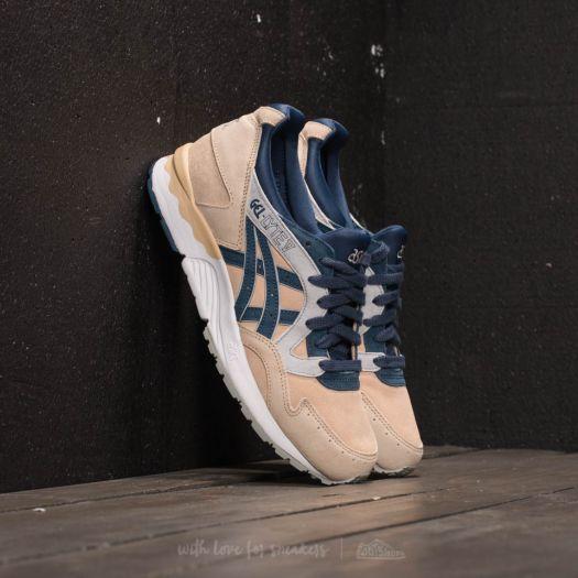 Women's shoes Asics Tiger Gel-Lyte V