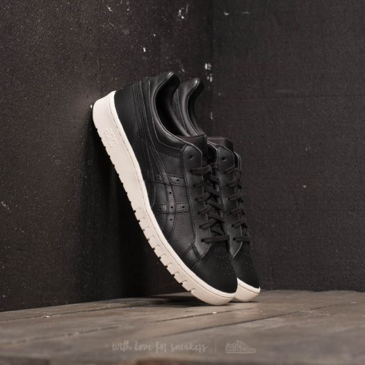 Men's shoes Asics Gel-Ptg Black/ Black