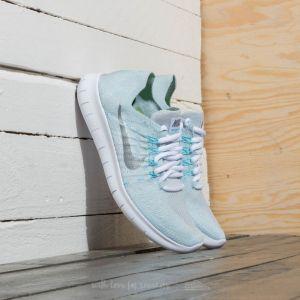 Nike W Free RN Motion Flyknit 2017 Glacier Blue  Polarized Blue ... 99a9d2f17