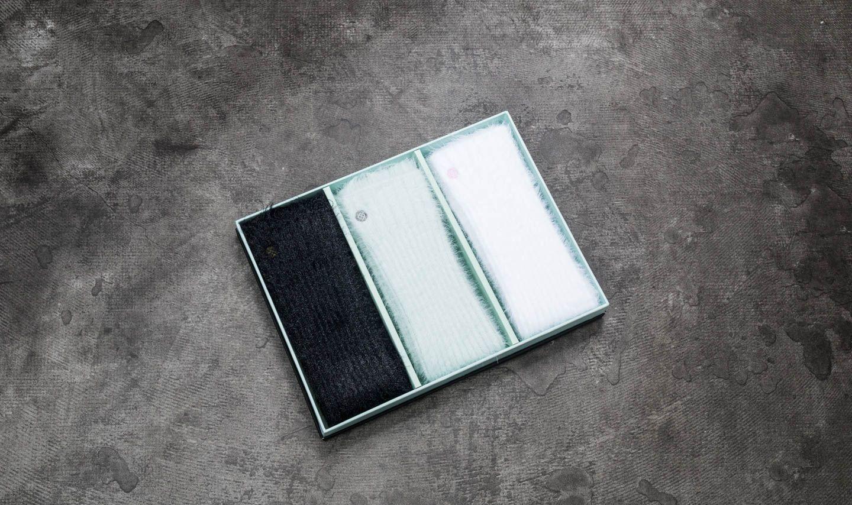 Stance Cozy Box Set