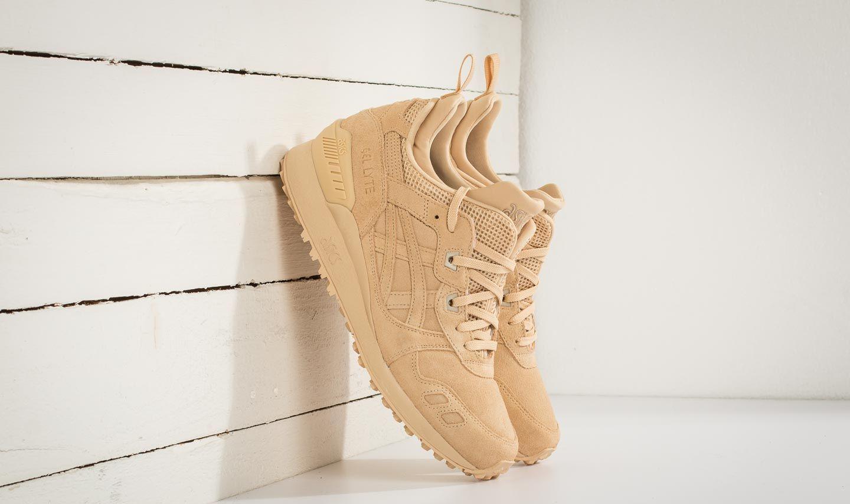Men's shoes Asics Tiger Gel-Lyte MT
