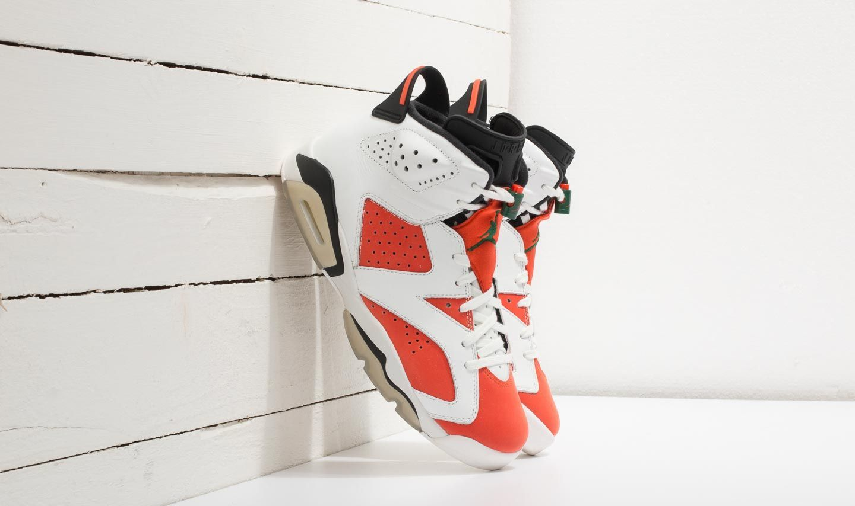 6a151c68a917 Air Jordan Retro 6