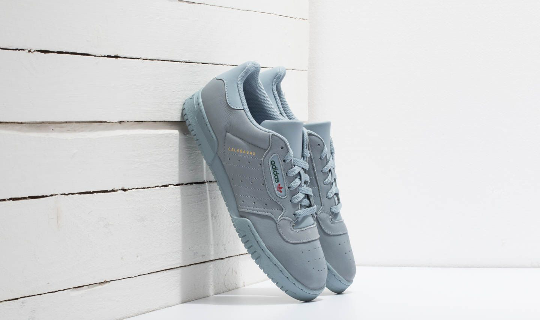 Powerphase Yeezy Supplier Grey Colour Adidas orCBdex