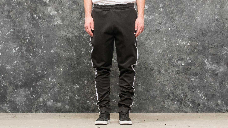 FILA Declan Sweat Pants Black