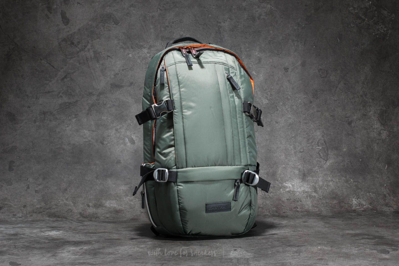 2a91745193 Eastpak Floid Backpack Tailored Khaki