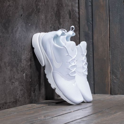 2b7d02fe0b5 Nike Air Presto