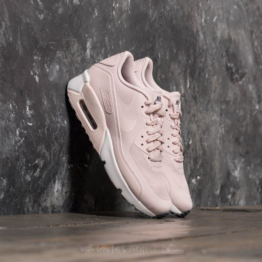 Nike Air Max 90 Ultra 2.0 (GS) Barely Rose Barely Rose | Footshop