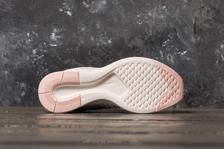 Nike Női Nike Dualtone Racer (GS) barely rosebarely rose