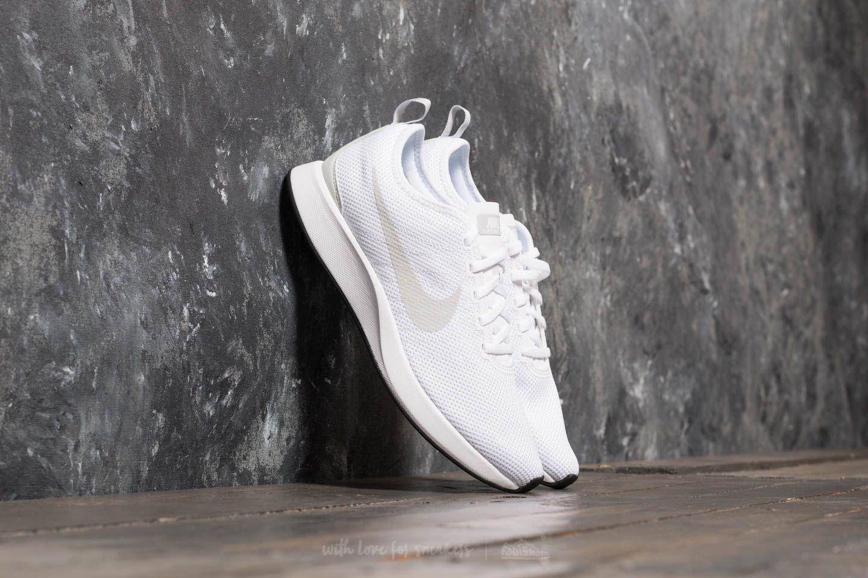 44690682a7e7 Nike Dualtone Racer White  Pure Platinum-White at a great price £76 buy