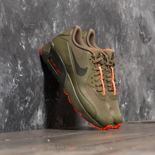 Nike Air Max 90 Ultra 2.0 LE (GS) 200