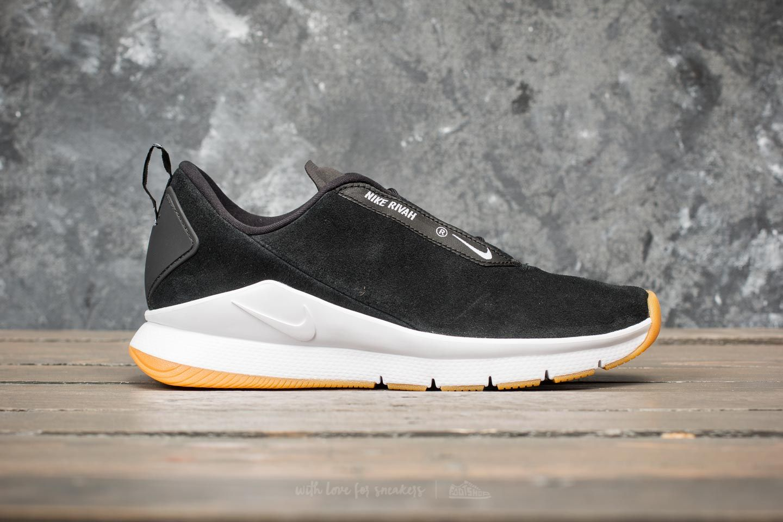 Zapatillas De Deporte De, Nike, Zapato imagen png imagen