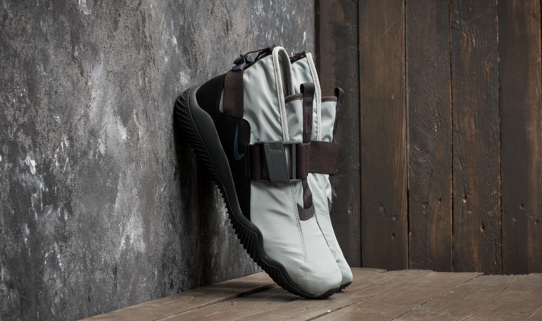 Nike Komyuter Light Pumice/ Thunder Blue za skvělou cenu 2 790 Kč koupíte na Footshop.cz