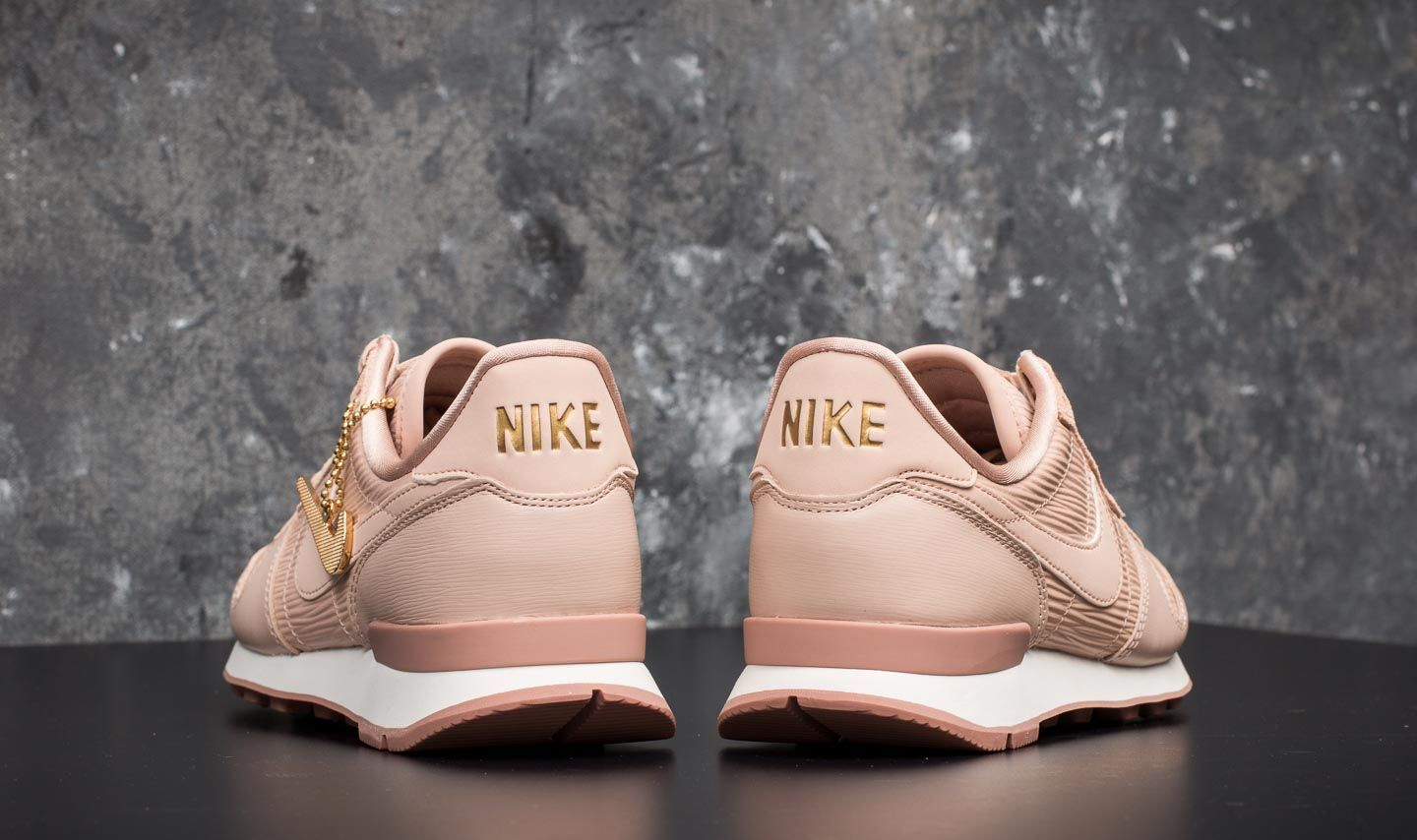 buy popular 5fc30 ff7f8 ... get nike w internationalist premium particle beige particle beige at a  great price 69 buy efe65