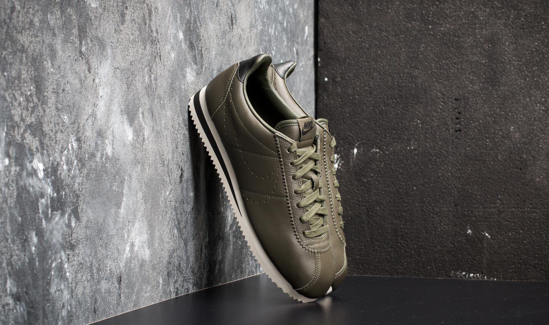 sneakers nike cortez cargo