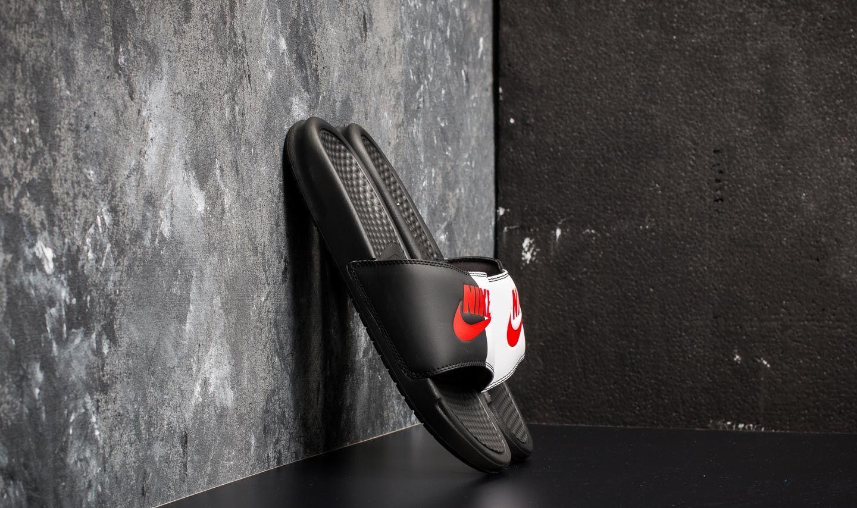 best authentic 40768 04c75 Nike Benassi JDI