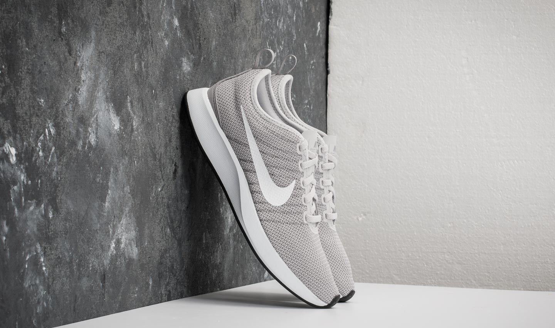 Nike W Dualtone Racer Vast Grey  Atmosphere Grey  b69675f5b5