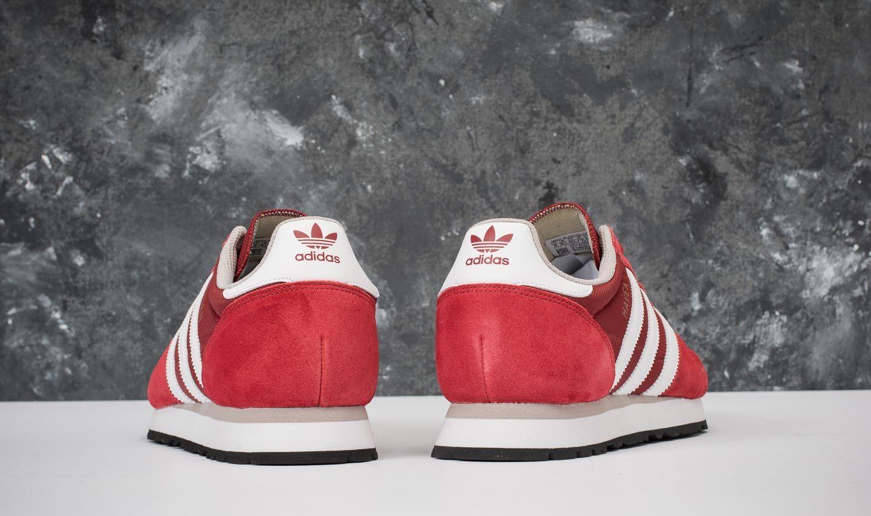 adidas Haven Mystery Red  Ftw White  Clear Granite a prezzo eccezionale 67  € acquistate aeedb3dce