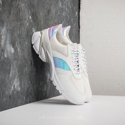 Men's shoes AXEL ARIGATO Tech Runner