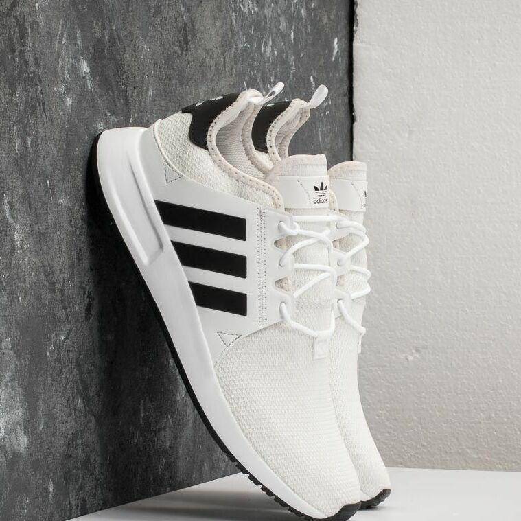adidas X_Plr White Tint/ Core Black/ Ftw White EUR 44 2/3