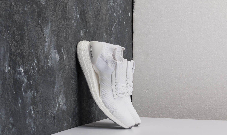 22c1b8e144b adidas Ultraboost X Ftw White  Ftw White  Crystal White