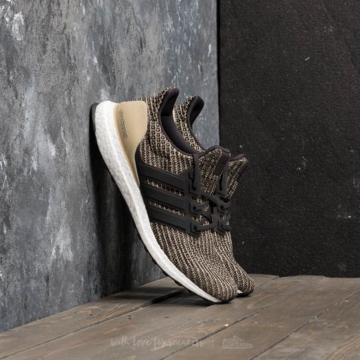 Men's shoes adidas Ultraboost Core