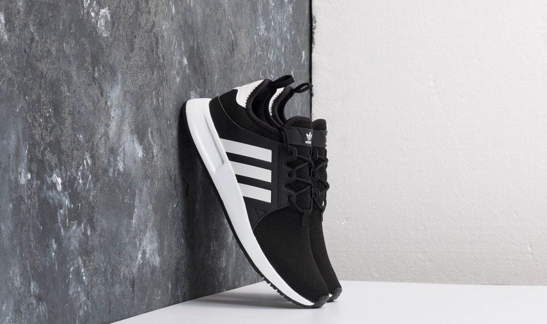 adidas X_Plr Core Black/ Ftw White/ Core Black za skvělou cenu 2 440 Kč koupíte na Footshop.cz