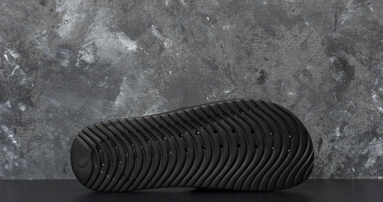Nike Kawa Shower Black/ White