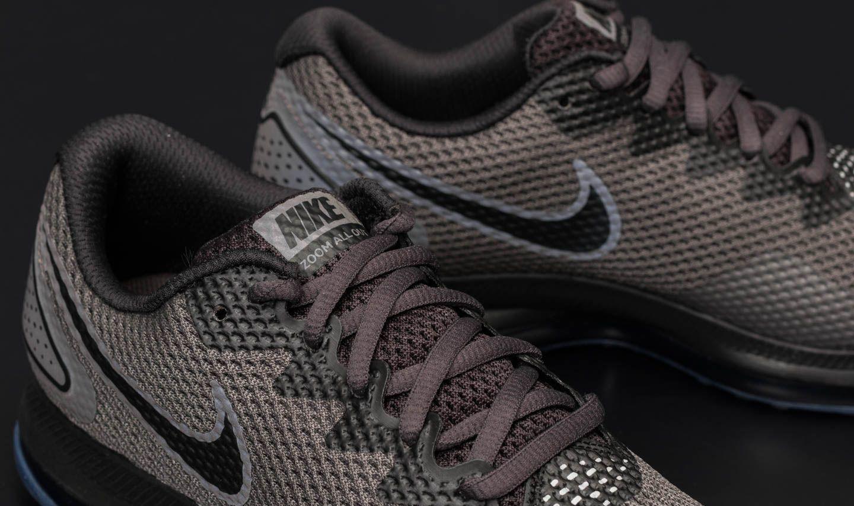 c78d51358f Nike W Zoom All Out Low II Midnight Fog  Black-Obsidian za skvělou cenu