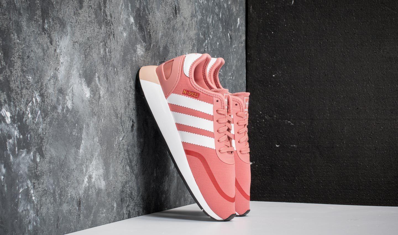 adidas N-5923 W Ash Pink/ Ftw White/ Ftw White